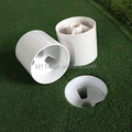 Top level latest design Plastic Golf Hole Cup on Sale