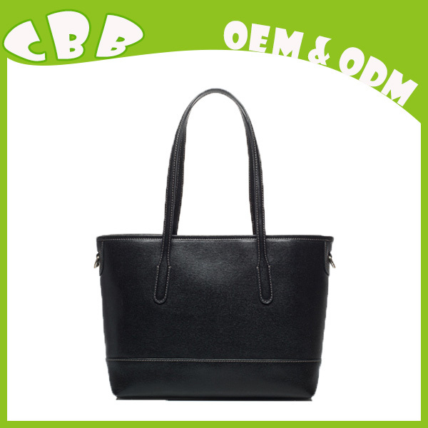 Competitive products and prices 2013 latest design bags women handbag
