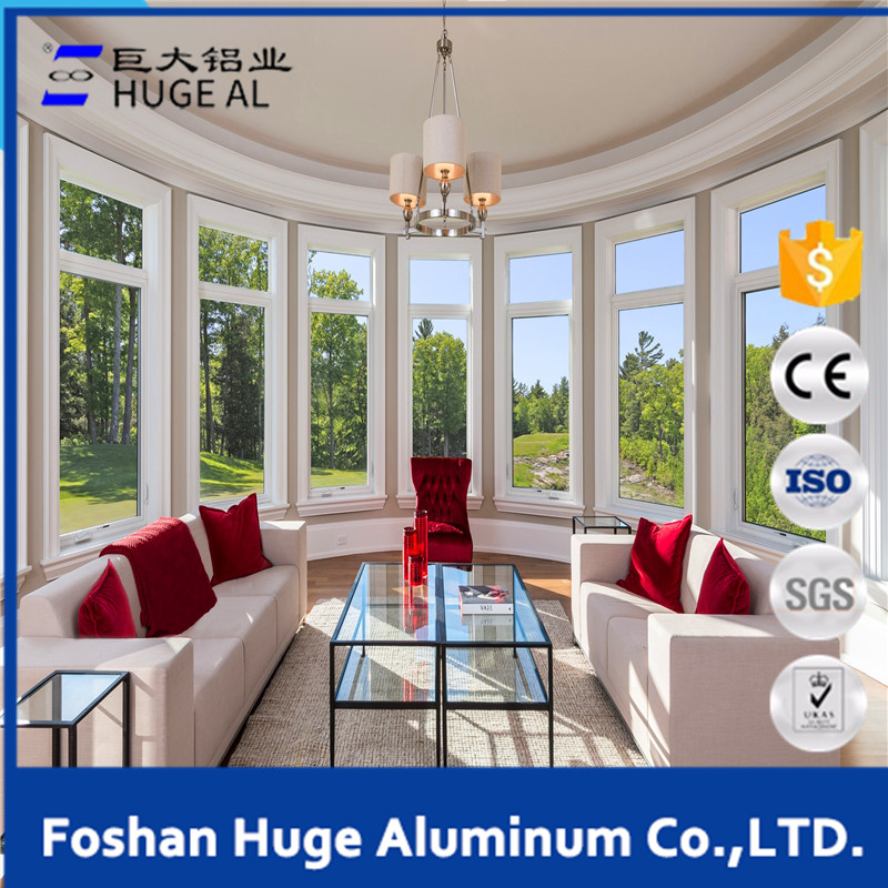 china windows excel china windows excel manufacturers and suppliers