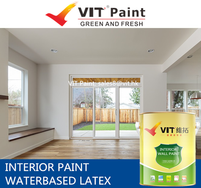 VIT Fire coating for steel, fire protection paint, fire retardant coating, fire resistant spray paint, fireproof paint supplier