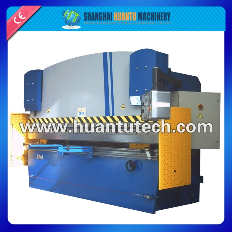 Stainless steel benders, stainless steel brake, stainless steel brake company, WC67Y bending machine