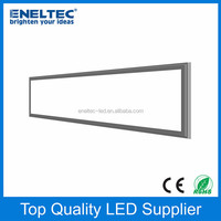 Best sell IP44 dimmable white led suspended ceiling light panel