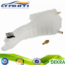 Radiator Coolant Overflow Bottle Expansion Tank 523195000 For Freightliner M2 106 603-5202