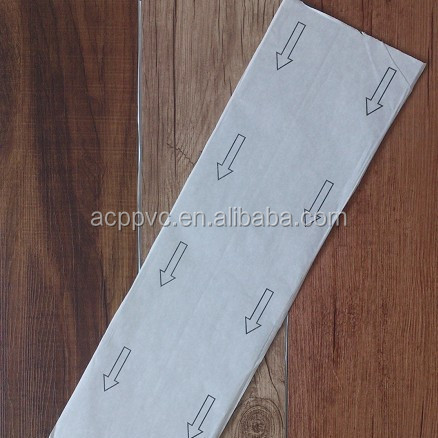 "6""*36"" 4""*36"" Durable PVC Floor, wood like pvc floor tile, easy-to-install PVC floor tiles"