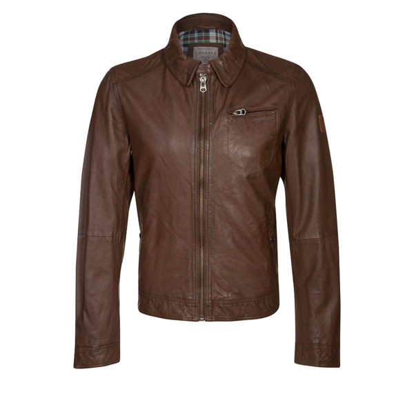 leather jackets importers in usa