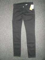 Womens Twill Pant H&M Branded