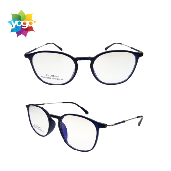 2019 new products 패션 frame vintage 광 glasses