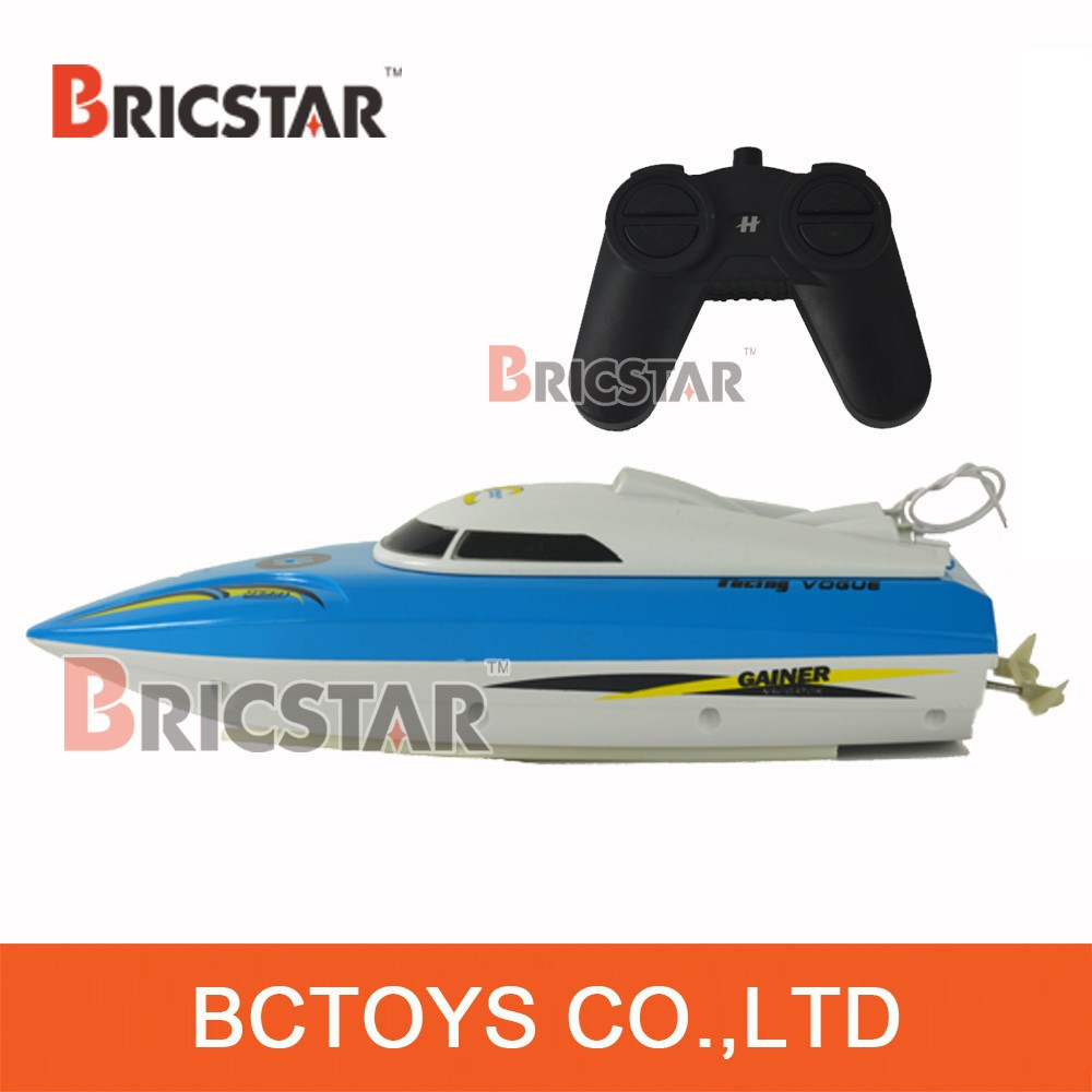 New remote control toys joysway rc boat china with gasoline engine.