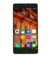 Unlock PhoneELEPHONE P9000 Helio P10 MTK6755 64bit Octa Core Smartphone 4GB RAM 32G ROM Android 6.0 Mobile Phone 13MP Smartphone