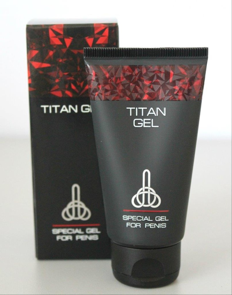 details of titan gel buyer demand report titan gel buying