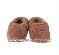 Buy Health care electric massage slippers two foot 1012 in China ...