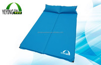 Best Selling Portable And Foldable Camping Mat For Picnic And Beach