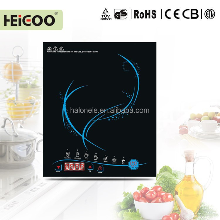 induction stove tops cooktop stove halogen cooker buy induction cooktop cookertable top induction cooker 1000w product on alibabacom