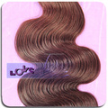 7A Brazilian Virgin Human Hair Weave Bundles Body Wave, Deep Wine burgundy 99j 100% human Hair Brazilian remy hair wholesale