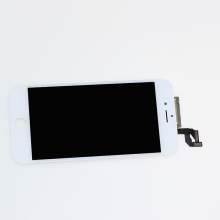 New coming!! LCD for iPhone 6s screen