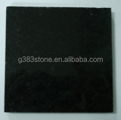 black pearl granite g684, chinese natural stone company