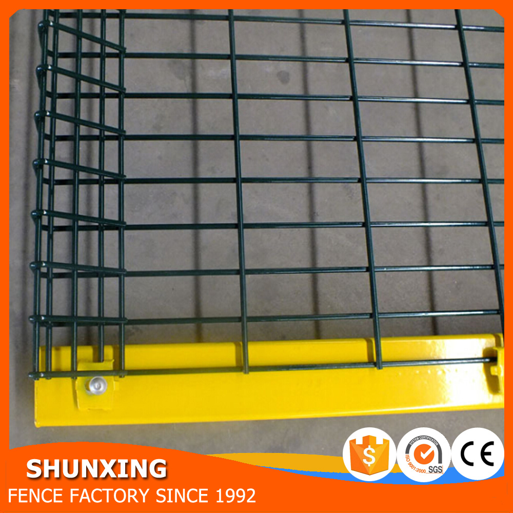 List Manufacturers of Hog Wire Panels, Buy Hog Wire Panels, Get ...
