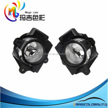 2014 Newest Fog Lamp for Toyota Hilux Vigo Thailand