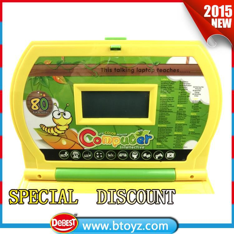 China wholesale market speak English eva magnetic educational words toy with voice