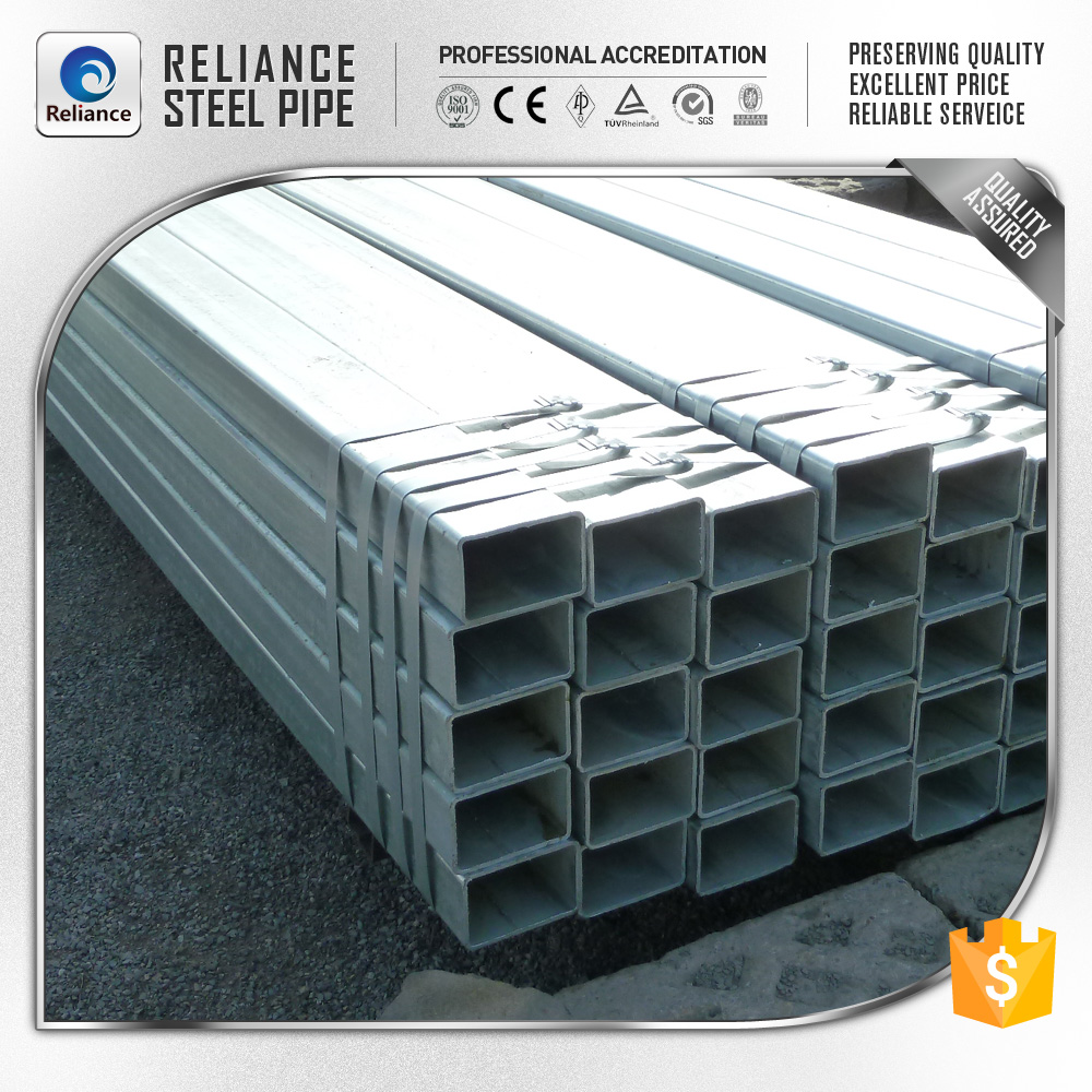 STEEL PANEL GALVANIZED STEEL PIPE POST AND RAIL FENCING