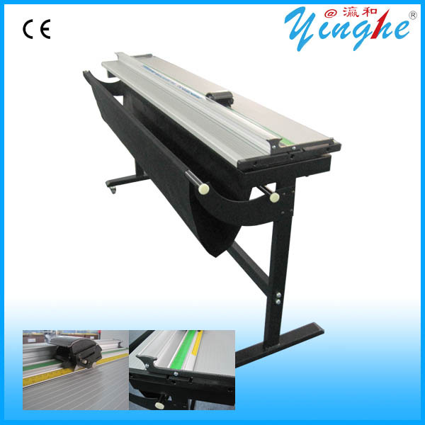 Best quality perforated paper cutter