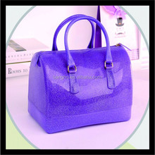 famous designer handbag,kinds of handbag,teen handbag