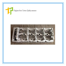 OEM NO:ME194151 Hot quality cylinder head /Good performance Cylider head for Mitsubishi 2007 /4M42 Engine clydier head