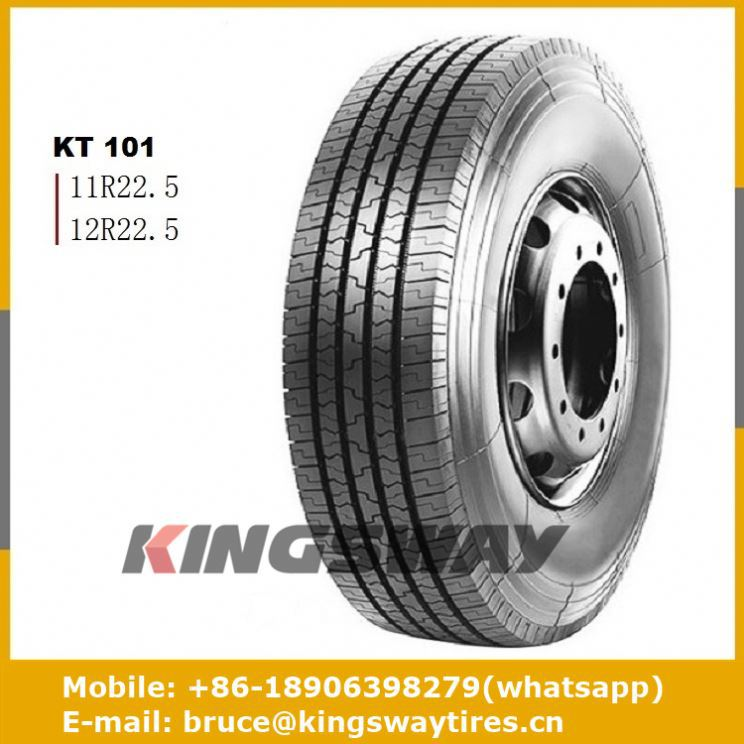 Tata Truck Parts Alibaba China New Tuk Tuk Tires Truck 315/80r22.5 Reliable Radial Truck Tires