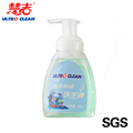 Chinese OEM Factory Plant Essence Water Wash Hand Wash Detergent