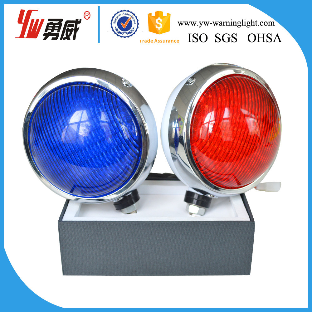 projector light for motorcycle electric motorcycle parts brake light for sale