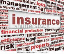 insurancecom.co.uk