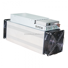 2018 new style Ebit E10 18TH/s with psu Bitcoin Miner Newest 10nm Asic Miner