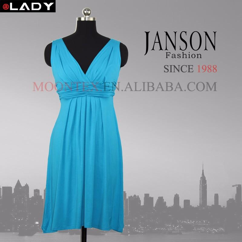 Online Wholesale Fashion Marketplace New York