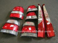 AUTO PARTS TAIL LIGHT ANY JAPANESE CAR
