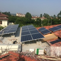 Buy Solar Power System And Solar