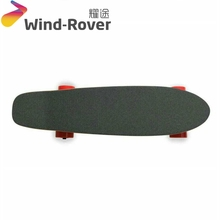 Wind Rover cheap boosted electric skateboard for sale