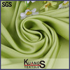 Wholesale Silk Fabric for Dress, Silk Chiffon Floral Printed Fabric, Silk Chiffon Fabric