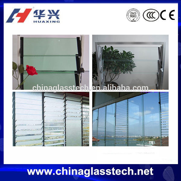 customized size national standardwindow blind for living