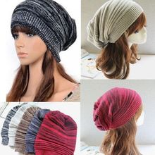 ski hat knit beanies hats women wool new era hats good quality