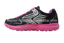 good quality fashion running shoe yellow boots timber