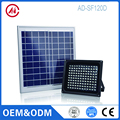 Best Price Etl Approved Projector Lights Solar Garden Flood Lights Led