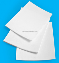 Good quality Hot sale competitive price 100% virgin ptfe sheet supplier in China