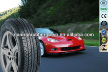 passenger car tire sizes185/65R15