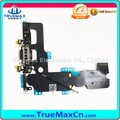 High Quality Mobile Phone Spare Parts Charger Flex Cable for iPhone 7 plus