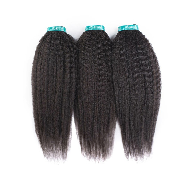 Wholesale Band Co Hair Extensions Online Buy Best Band Co Hair