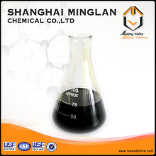 T6162A SL Gasoline Engine Oil Additive wholesale oil additives