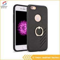 Wholesale bulk cheap double color in one best protective case for iphone 5c