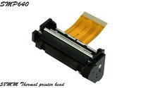 Bixolon Printing machine spare parts head mechanism mechanism SMP640 for pos printer