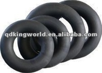 Motorcycle Natural Rubber Tube