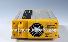 DC to AC Pure Sine Wave Solar Power Inverter Automatically
